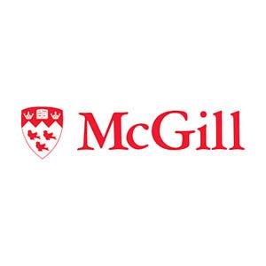 McGill University دانشگاه مک گیل کانادا